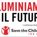 Illuminiamo il futuro per dare educazione, opportunità e speranza ai bambini