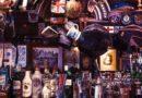 Macgillycuddy's di piazza Arbarello - Il Pub teologico