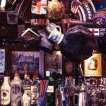 Il Pub teologico a Torino tra birra e fede
