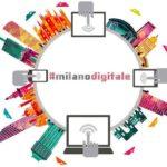 Milano Digitale: sinergia tra Comune e Camera di Commercio