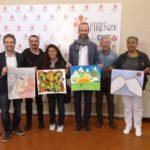 Mosaic: l'arte vince il disagio psichico e sociale