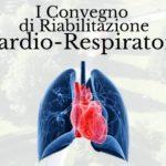 Riabilitazione cardio-respiratoria: importante convegno a Modena