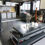Auto elettriche ibride: il settore è in fermento