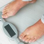 Grasso bruno: può far bene alla salute