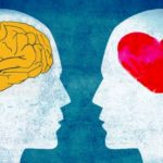 Intelligenza emotiva: al via ciclo di incontri alla Spezia