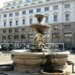Le fontane di Milano sono ricche di storia: tutte le curiosità in un sito