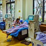 Pazienti al centro delle politiche per l'umanizzazione delle cure
