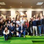 Storie di Alternanza: premio a scuole di Volterra e Pontedera