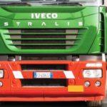 I trasportatori adr hanno un compito delicato: ecco perchè