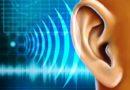 prevenzione dell'udito