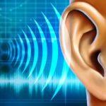 Tre buoni motivi per cui la prevenzione dell'udito è anche un tuo dovere