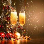 Anno nuovo migliore: riti e usanze