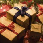 Cuneo Christmas Party 2019 domenica 1 dicembre