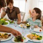 La salute inizia a tavola: l'importanza della corretta alimentazione