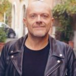 Max Pezzali: concerto a Milano per i suoi 30 anni di carriera