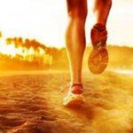 Mettiti in movimento, buoni e sani stili di vita: le linee guida per vivere meglio