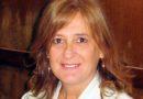Prevenzione diabete nelle scuole - assessore Sonia De Toma