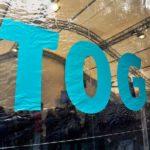 TOG: nuovo centro di eccellenza e polo di riferimento per la disabilità a Milano