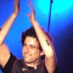 Calamaro a Milano porta il rock nacional argentino