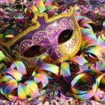 Carnevale 2020: il divertimento sta per iniziare