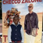 Checco Zalone torna al cinema con Tolo tolo