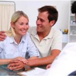 Infertilità di coppia: gli esami da fare