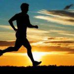 Correre aiuta a vivere più a lungo: ecco perché