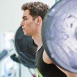 Consumo di prodotti per il fitness: l'Italia al primo posto in Europa