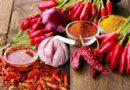 Usare il peperoncino in cucina
