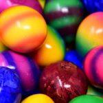 Vacanze di Pasqua 2020: in quali date gli studenti sono in vacanza