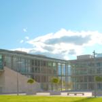 Scuola Claudiana a Bolzano: ecco il piano formativo triennale