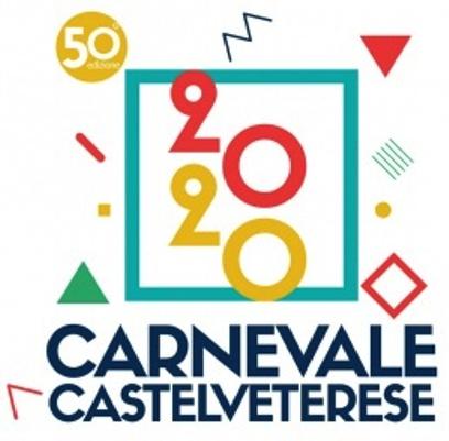 Carnevale Castelverese