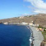 La Gomera: il luogo ideale per gli amanti del relax