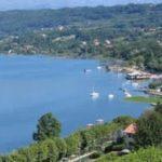 Lago di Viverone: la meta per chi ama natura e relax