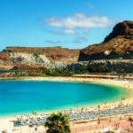 Gran Canaria è chiamata l'Isola della salute
