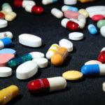 Uso inappropriato dell'antibiotico: ecco i rischi