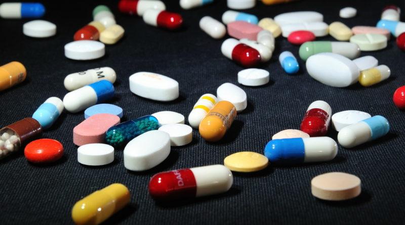 Uso inappropriato dell'antibiotico