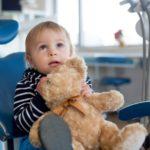 Denti cariati già a 2-3 anni: la sconfitta dei genitori