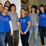L'università va all'asilo: a Milano gli studenti insegnano ai più piccoli
