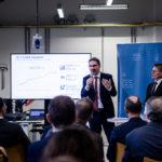 Sviluppo intelligente: nuova strategia scritta dagli stakeholder
