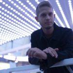 Partirà da Londra il tour europeo del violinista Federico Mecozzi