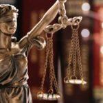Giustizia digitale a Milano: quali sono le nuove frontiere del diritto