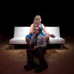 La bambola e La putana in scena al Teatro Laboratorio di Verona