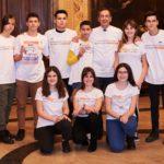BullisNO: primo Manifesto Nazionale sulla Peer Education