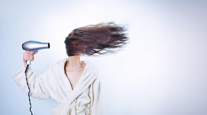 Trapianto capelli donne