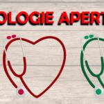 Prevenzione cardiovascolare: Cardiologie Aperte fa tappa a Modena