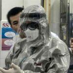Coronavirus: cos'è davvero e come proteggersi