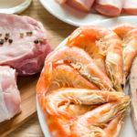 La dieta Dukan funziona realmente? Facciamo chiarezza