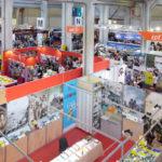 Il Salone Internazionale del Libro di Torino torna dal 14 al 18 maggio 2020