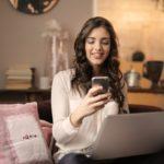 Lo shopping online conveniente e senza rischi